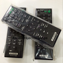 RM ADU138 Telecomando per Sony DAV TZ135 DAV TZ140 DAV TZ145 DAV TZ150 HBD TZ140 HBD TZ145 Sistema Home Theater