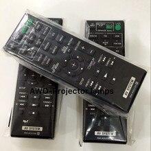 RM ADU138 Điều Khiển Từ Xa Dành Cho Sony DAV TZ135 DAV TZ140 DAV TZ145 DAV TZ150 HBD TZ140 HBD TZ145 Hệ Thống Rạp Hát Tại Gia