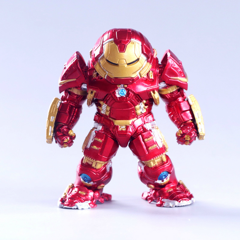 font-b-marvel-b-font-avengers-infinity-war-iron-man-hulkbuster-pvc-action-figure-collectible-model-kids-toys-superhero-anime-ironman-doll-gift