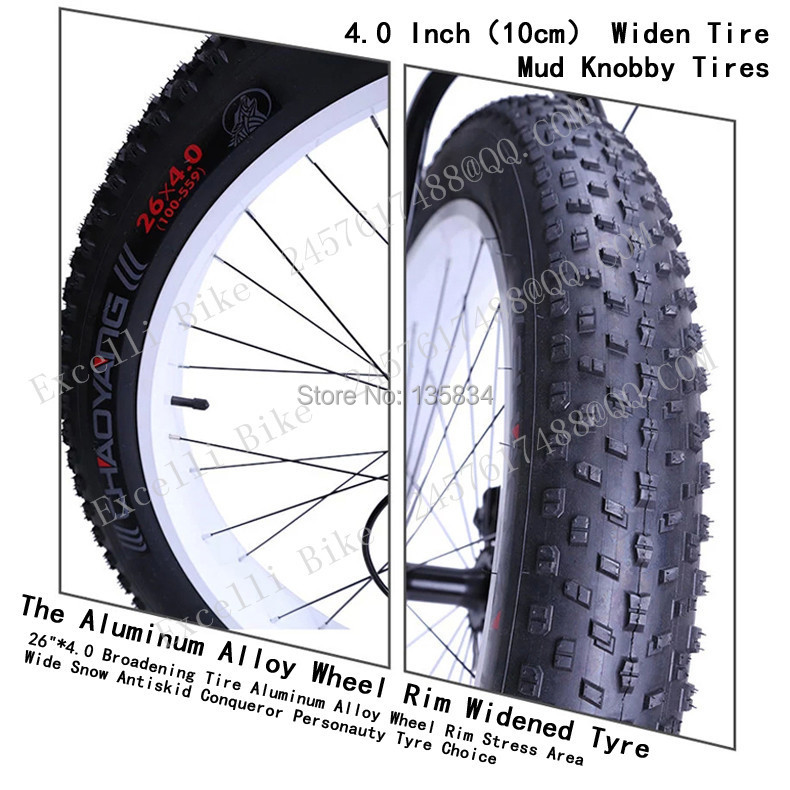 b09- 7 Speed Bicicleta Montanha 26 4 Inch Widen Tire Mountain Bicicletas Terrain Bicicleta Snow Bicycle Fat Bike.jpg