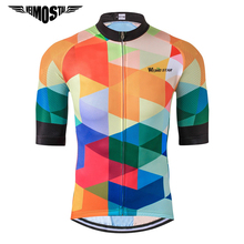 Weimostar Wholesale Cycling Jersey Men Pro Team Cycling