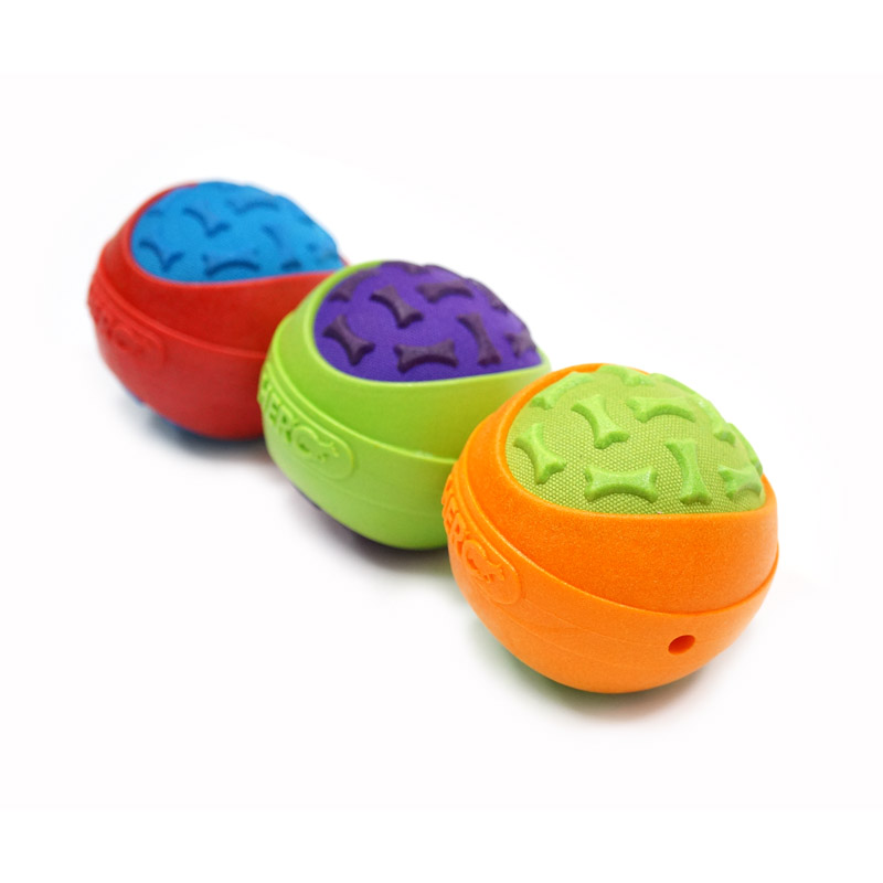 caitec-dog-toys-ball-for-dogs-floatable-squeaky-hard-and-firm-fit-for-outdoor-throwing-suitable-for-medium-to-large-dogs