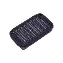 Салонный фильтр для Great Wall haval Hover H3 H5, воздушный фильтр кондиционера, фильтр высокого качества