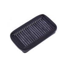 cabin filter for Great Wall haval Hover H3 H5 Cabin Air Filter conditioning Filter High Quality haval(China)