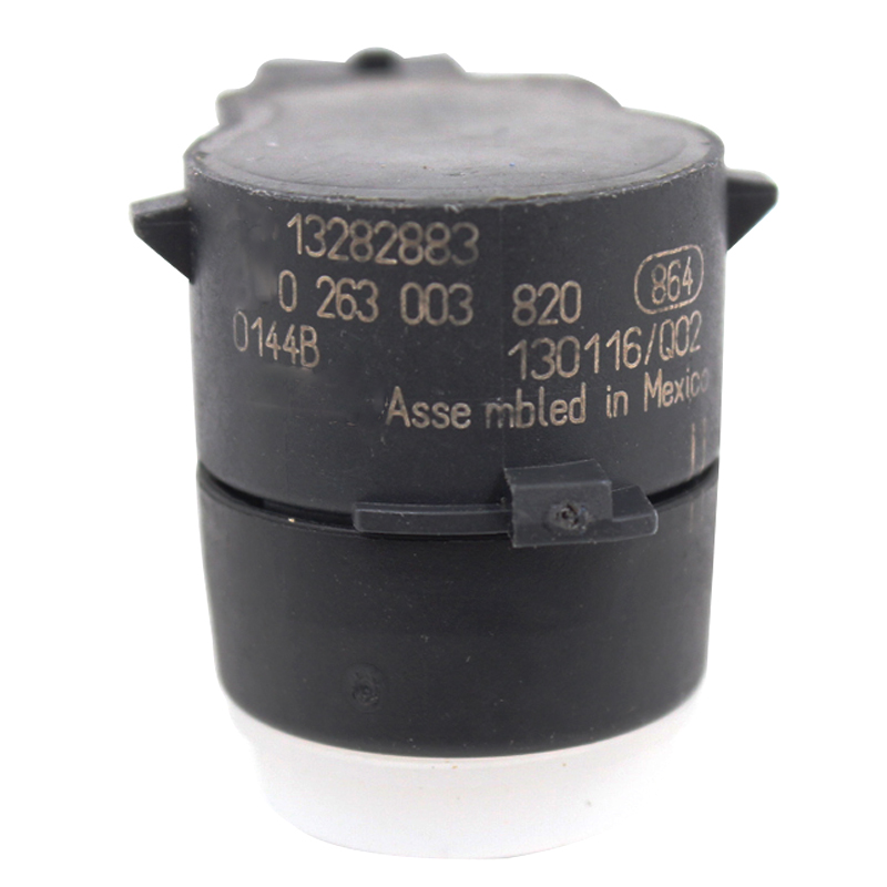 YAOPEI 4Pcs PDC Sensoren voor Chevrolet Aveo Cruze Orlando Opel Astra - Auto-elektronica - Foto 2