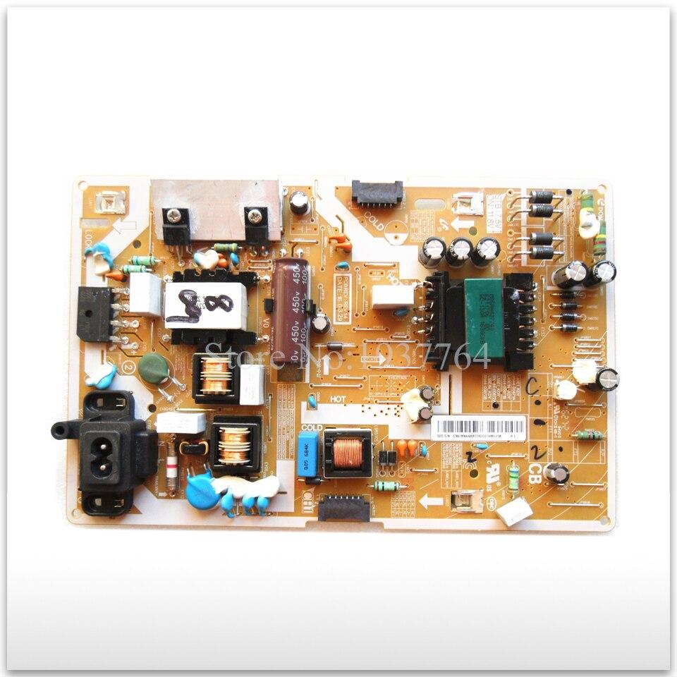 где купить original for plate UA49K6800AJ UA55H6800AJ L55E1_KDY BN44-00872A power supply board дешево