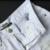 Pantalones Cortos de Mezclilla de algodón Caliente de la manera Atractiva de las mujeres Bordes Deshilachados agujero Blanco de Cintura alta pantalones vaqueros cortos 2017 bolsillos casual Ripped shorts