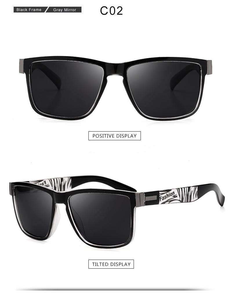 2019-new-sunglasses-men-women_08