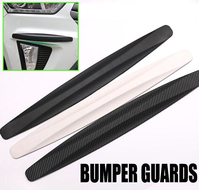 резиновый бампер защиты
