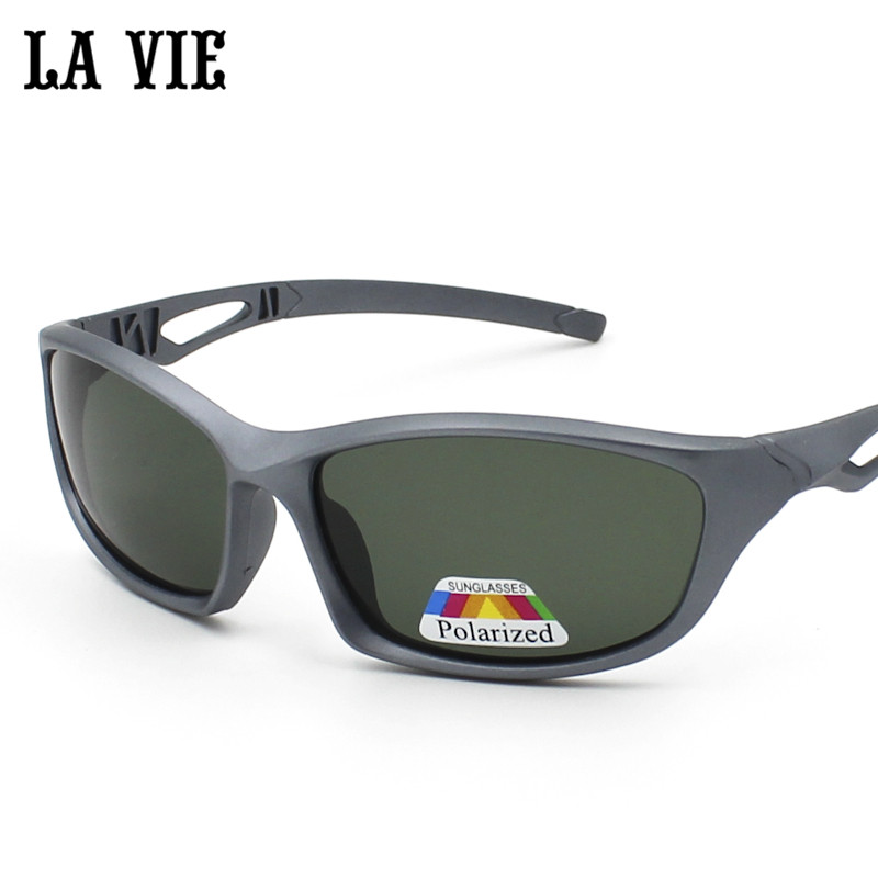 ᗑLa Vie Солнцезащитные очки для женщин Для мужчин S Спорт Вождения ... 486cb39082f