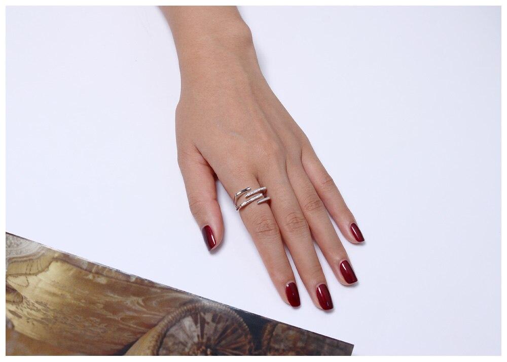 zircon ring 07