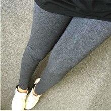 Large size women 9a11c Leggings 300 pounds of Leggings wholesale 278