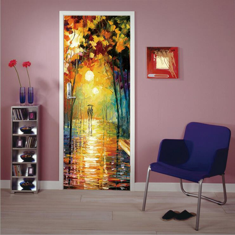 Asian Paints Wall Stickers For Living Room 2022