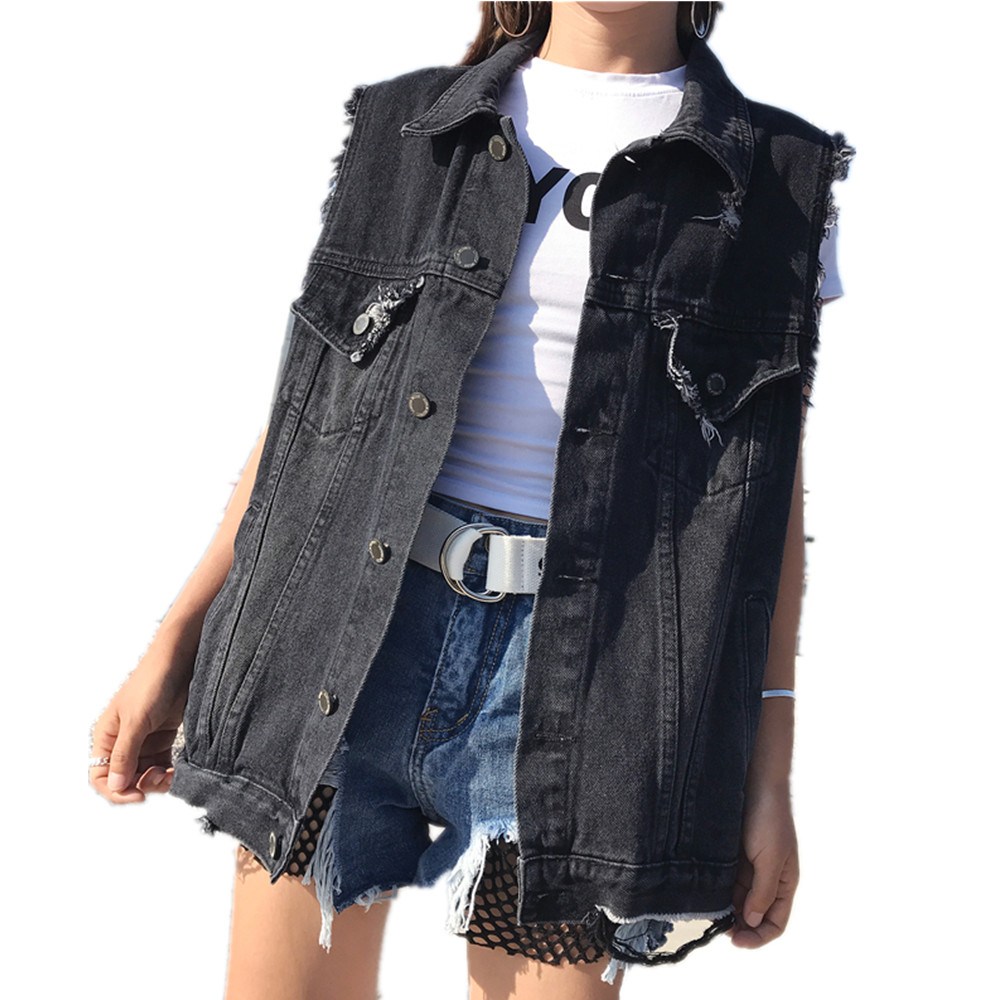 Denim never goes out of style but is coming back strong for this season with re-imagined styles and shapes everything just fabulously designed. Denim clothing looks great and keeps you warm during these chilly Fall and Winter days. The great thing about it is these products actually match with almost everything, so we leave that to your imagination.