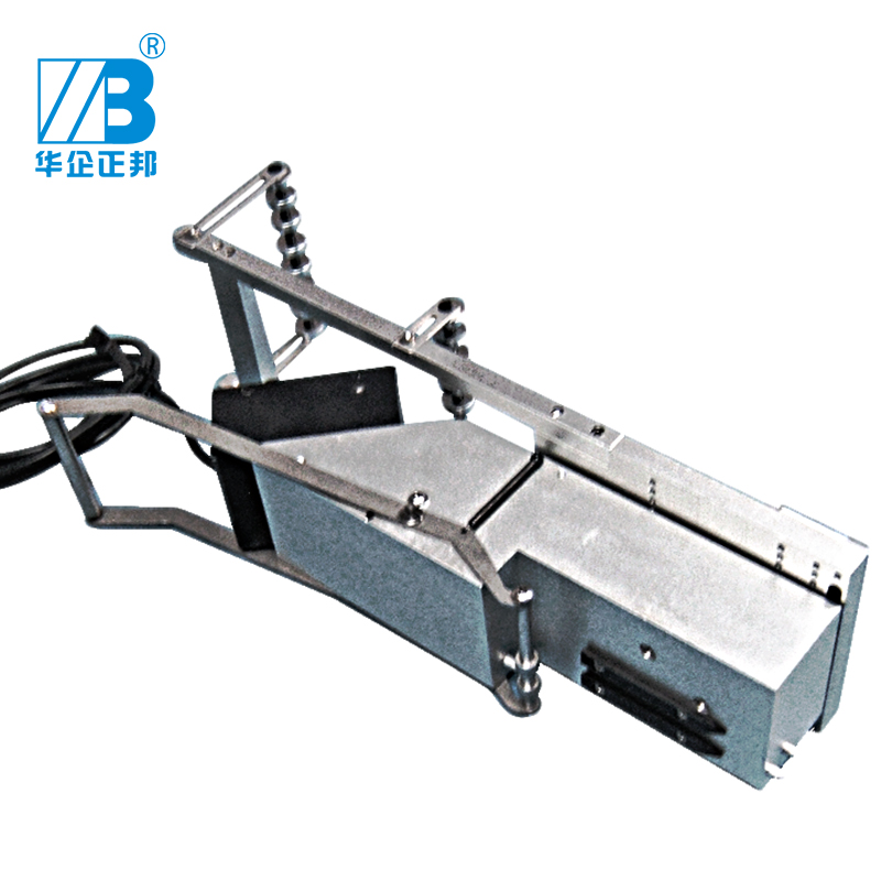 Machine Vibrate And Feeder Feedersmt Feedervibration Smt 220V Tape Pick For Place Electric Manufacturer 5 Tubes SMT Feeder
