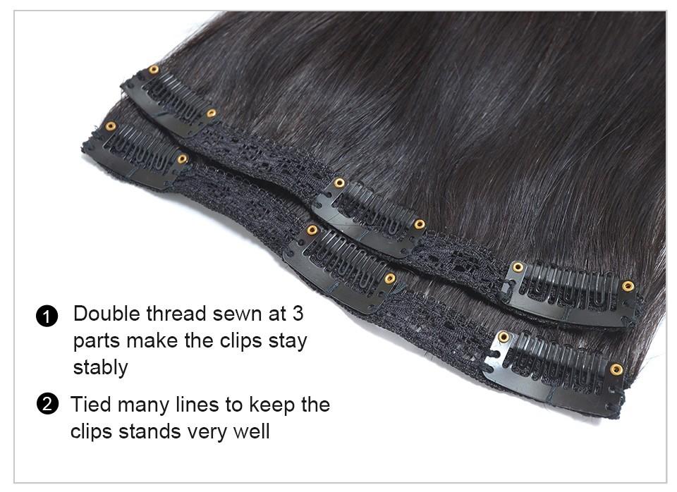 1B-clip in human hair  (7)