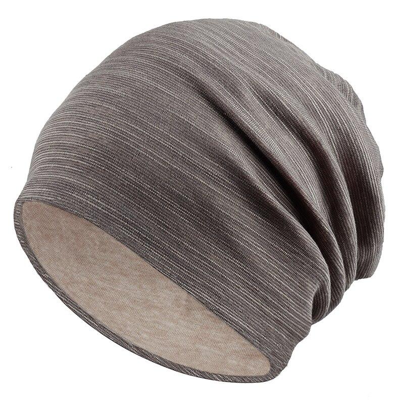 Energisch Winter Hüte Für Männer Frauen Gestrickte Hut Winter Beanie Hut Skullies Mützen Weiche Schädel Warmen Hip-hop Hüte Extrem Effizient In Der WäRmeerhaltung Bekleidung Zubehör