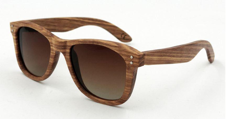 Wooden Framed Sunglasses  por wood framed sunglasses wood framed sunglasses