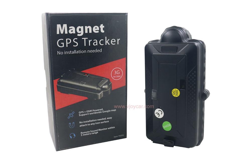 3G GPS tracker TK05G (9)