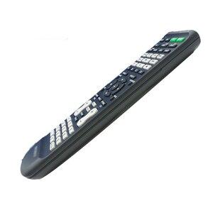Image 2 - Kullanılan Orijinal RM VZ320 SONY Için Uzaktan Kumanda TV DVD BD DVR OYNATıCı 7 Cihazı Fonksiyonu RMVZ320 RM VLZ620 KOMUTANı Fernbedienung