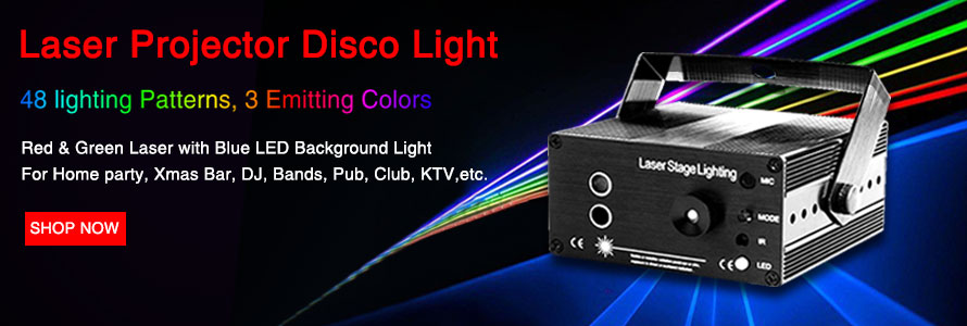 Laser light--890--300 (3)