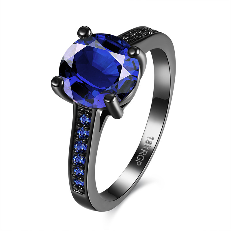 sapphire birthstone wedding rings september banner context for goldsmiths