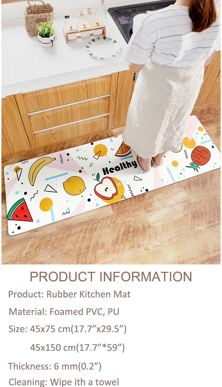 kitchen mat mats for kitchen kitchen carpet size