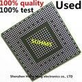 100% тест очень хороший продукт N16S-GT1-KB-A2 N16S GT1 KB A2 BGA микросхем