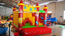 pvc inflatable jumper castle inflatable bouncer jumper castle inflatable combe