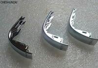 DSG Gear Head Accessories Handball Gear Knob Attachment Matte And Shiny DSG Slice For VW Passat