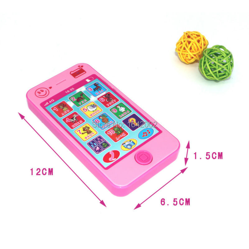 Child-Tablet-in-Russian-Language-Learning-Musical-Toys-for-Kids-Learning-Gifts-Educational-Toys-YPhone-Talking-Toy-with-Light-4