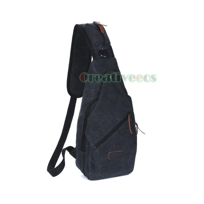 Online Get Cheap Chest Pouch Bag Sling Bags -Aliexpress.com ...
