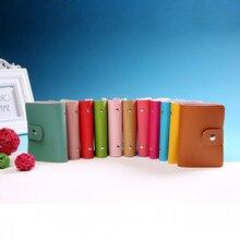 New Arrive Korean Style Passport Wallet Travelus Polyester Multifunction Credit Card Package ID Holder Travel Storage Bag