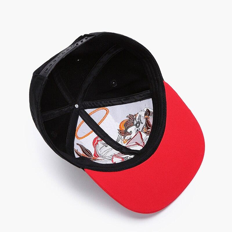 Verano moda héroe F1 Ayrton Senna marca gorra de béisbol hombres Casual  bordado Snapback ajustable Caps bf3c073a8f8