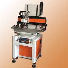 3050 Pneumatic Silk Screen Printing Machine With Vacuum manual silk screen printing machine with vacuum