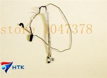 Оригинал для hp 640 g1 14 жк-экран видео кабель