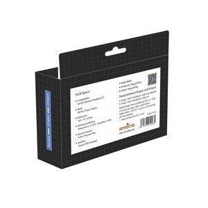 Image 5 - Retroflag MEGAPi/NESPi/SUPERPi/Retropie Classic USB สายเกม   M สำหรับ PC/ สวิทช์/Rasbperry Pi 3 รุ่น B + Plus