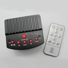 Buy Full HD 1080P HDMI USB Industrial Digital Microscope Camera SD Card Photo Recording Video Support C CS Lens