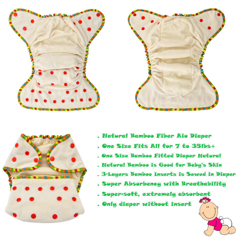 cloth diapers-5