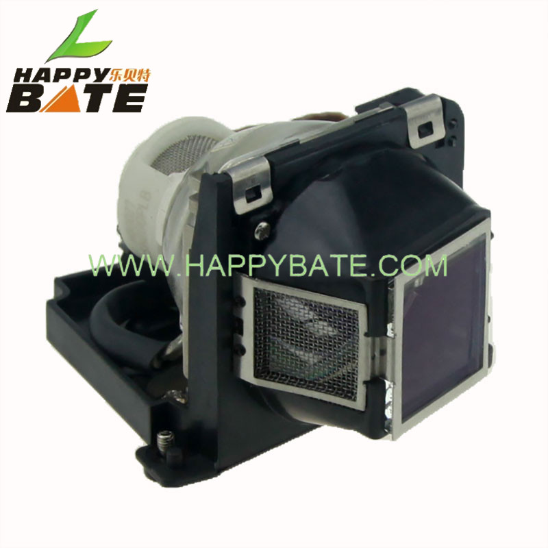 VLT-XD110LP Projector Replacement Lamp for LVP-XD110U,PF-15S,PF-15X,SD110,XD110,XD110U,XD100U,SD110U,SD110R Projector цена