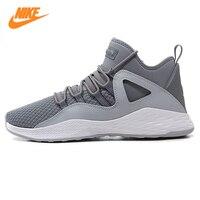 Nike AIR JORDAN FORMULA 23 Men S Basketball Shoes Original Variety Of Color Outdoor Sports Shoes