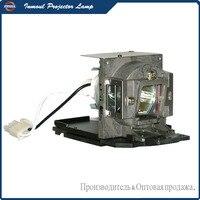 Infocus in3914/in3916 용 교체 프로젝터 램프 모듈 SP-LAMP-062