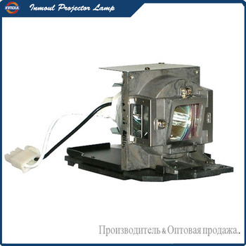 Replacement Projector Lamp Module SP-LAMP-062 for INFOCUS IN3914 / IN3916