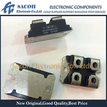 Free Shipping 1Pcs IXYN120N65C3D1 or IXYN120N65B3D1 or IXYN120N65 SOT-227B 100A 650V High Speed IGBT cheap SHARCOH New original Power transistor RoHS Compliant Within 1Days EMS DHL FedEx UPS TNT