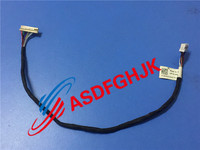 Original Stock For Dell AIO For Inspiron 20 3048 Series Converter Inverter Cable N5WKH 0N5WKH Cn