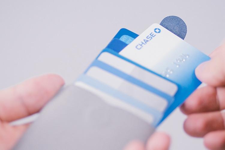 Mini Slim Portable Card Holders in mens -  - HTB1e7q3iMaTBuNjSszfq6xgfpXaW