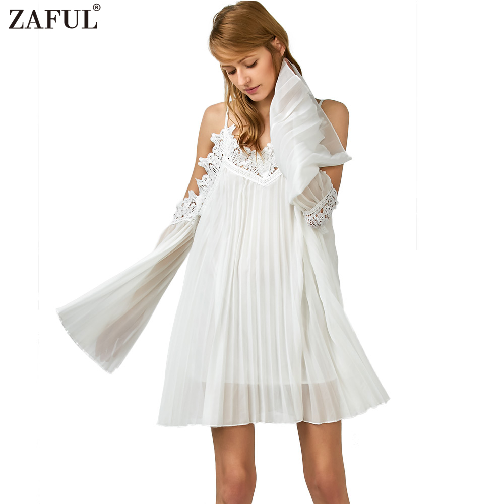 14739c51ab9016 Buy zaful women summer dress and get free shipping on AliExpress.com