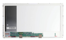 QuYing Laptop LCD Screen for ASUS G74SX Screen (17.3 inch 1920X1080 50Pin 3D)