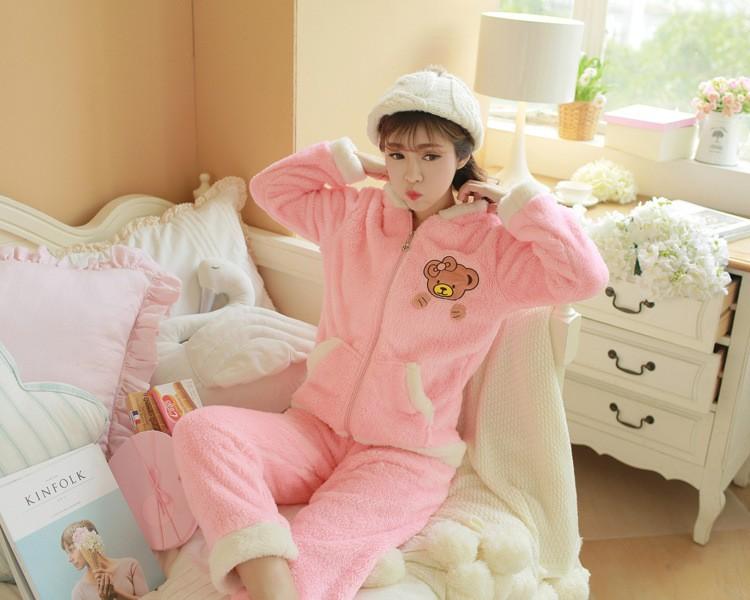 pajamas (10)
