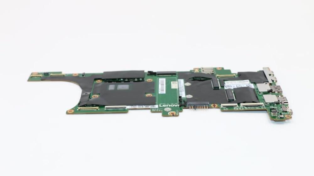 NEW laptop Lenovo Thinkpad S440 motherboard i7-4510U CPU graphics card 04X4911